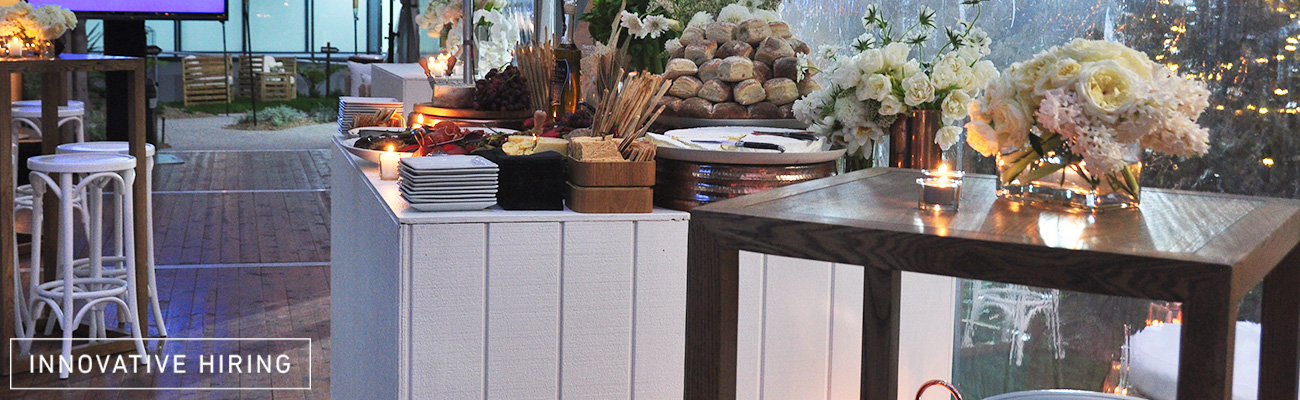 Decor of Distiniction