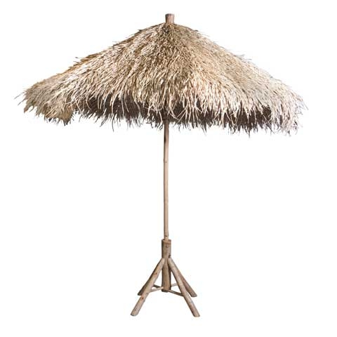 Bahama Umbrella