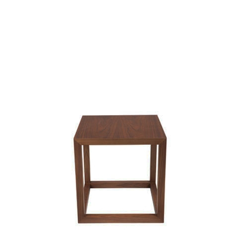 Nest Table Small