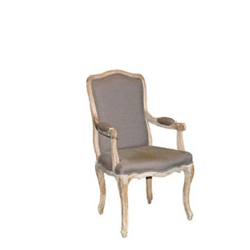 Charmont Chair