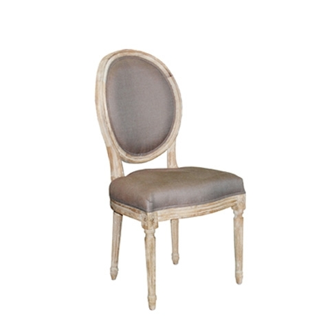 Cameo Chair