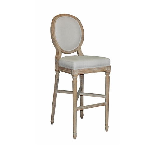 Cameo Bar Stool