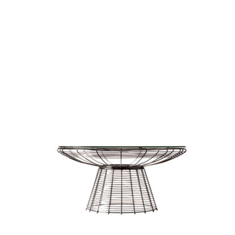 Urban Wire Coffee Table