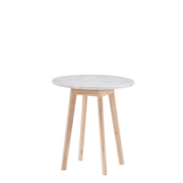Harpers Side Table